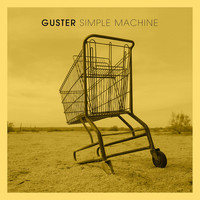 Guster - Simple Machine (Alternate Version)