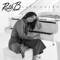 Ruth B. - If This is Love