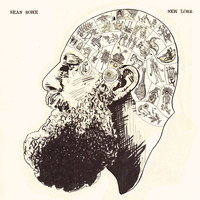 Sean Rowe - New Lore (Deluxe Edition)