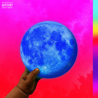 Wale - Fish N Grits (feat. Travis Scott) (Explicit)