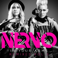 Nervo - In Your Arms (Remixes Vol. II)