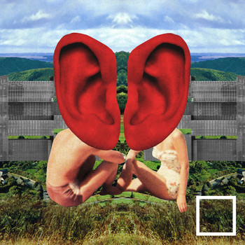 Clean Bandit - Symphony (feat. Zara Larsson) (Alternative Version)