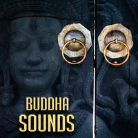 Buddha Sounds - Buddha Sounds – Relaxing Music, Stress Relief, Meditation Lounge, Inner Peace