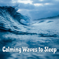 Chakra's Dream - Calming Waves to Sleep – Soothing Sounds to Relax, Rest with Inner Silence, Peaceful Music, Dreaming Hours