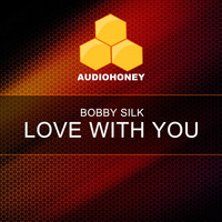Bobby Silk - Love with You
