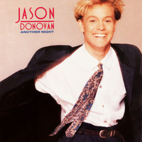 Jason Donovan - Another Night (Remix)