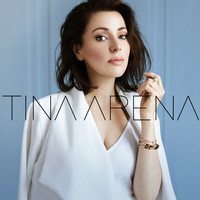 Tina Arena - Tina Arena (Greatest Hits & Interpretations)