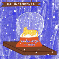 Hal Incandenza - Winter Song