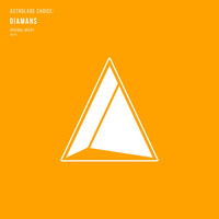 Diamans - Astrolabe Choice: Diamans