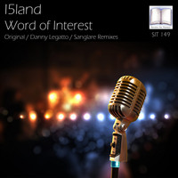 I5land - Word Of Interest