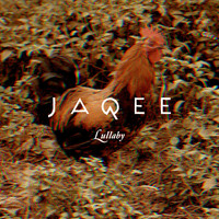 Jaqee - Lullaby