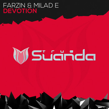 Farzin & Milad E - Devotion
