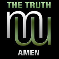 The Truth - Amen (Radio Edit)