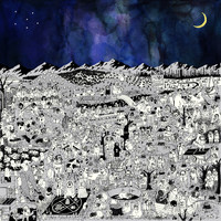 Father John Misty - Pure Comedy (Explicit)
