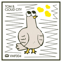 Tom B. - Cloud City