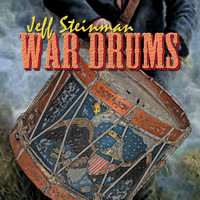 Jeff Steinman - War Drums