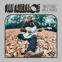 Dan Auerbach - Shine on Me