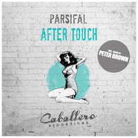 Parsifal - After Touch