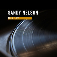 Sandy Nelson - Drum Party