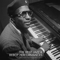 Various Artists - The Best Jazz & Bebop Performances