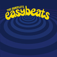 The Easybeats - The Complete