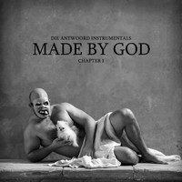 Die Antwoord - MADE BY GOD (Chapter 1)