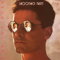 Shooting Party - I Go to Pieces