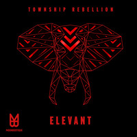 Township Rebellion - Elevant