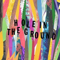 Helium - Hole In The Ground