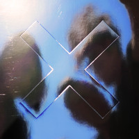 The xx - A Violent Noise (Four Tet Remix)
