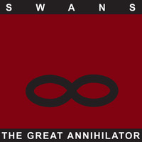 Swans - Mind/Body/Light/Sound (Remastered)