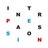 Yelle - Interpassion