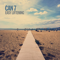 Can 7 - Easy Liftening