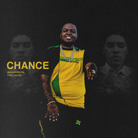 Sean Kingston - Chance (feat. Vybz Kartel) (Explicit)