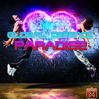 Global Defence - Paradise