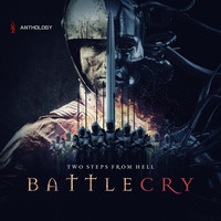 Two Steps From Hell - Battlecry Anthology