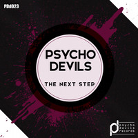 PsychoDevils - The Next Step