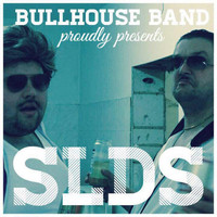 Bullhouse Band - Slds