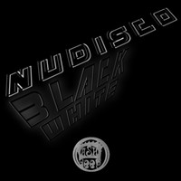 nudisco - Blackwhite