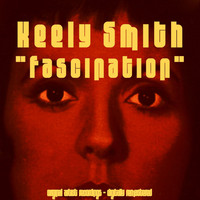 Keely Smith - Fascination