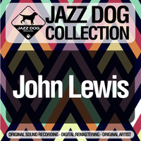 John Lewis - Jazz Dog Collection
