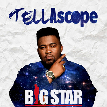 Big Star - Tellascope