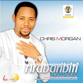 chris morgan mp3 download