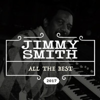 Jimmy Smith - All the Best