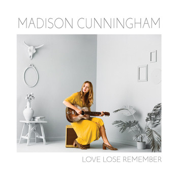 Madison Cunningham - Love, Lose, Remember