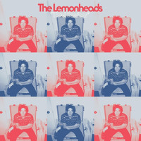 The Lemonheads - The Hotel Sessions