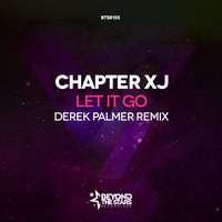 Chapter XJ - Let It Go (Derek Palmer Remix)