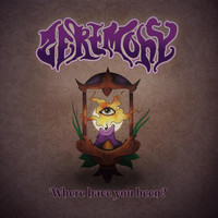 Zeremony - Where Have You Been?