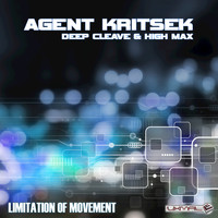 Agent Kritsek - Limitation of Movement
