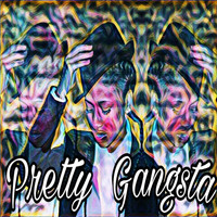 Nana - Pretty Gangsta